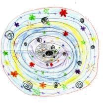 merkabagalaxy